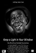 Keep a Light in Your Window