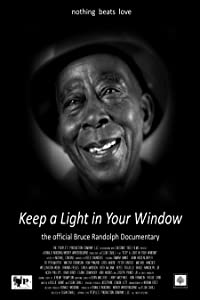 Watch 3 movies Keep a Light in Your Window by none [1080p]