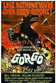Primary photo for Gorgo