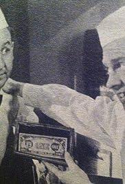 A Slight Case of Larceny(1953) Poster - Movie Forum, Cast, Reviews