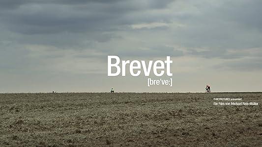 Netflix free movie downloads Brevet [mpg] [2160p] [2048x2048]   Top