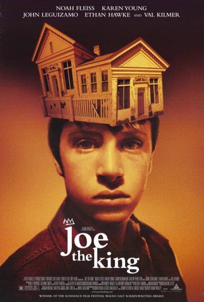 Joe the King (1999)