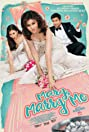 Mary, Marry Me (2018) Poster