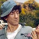 Gigi Proietti in Sogni e bisogni (1985)