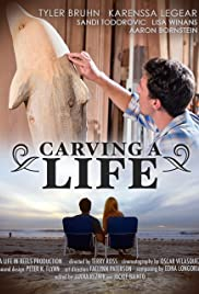 Watch Movie Carving A Life (2017)