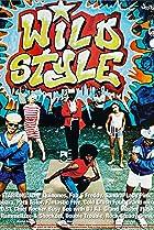 Steel is reelgraffiti movies & documentaries on amazon