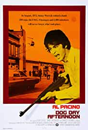 Dog Day Afternoon 1975 720p Dual Audio Hindi English
