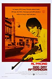 Best site to watch new movies Dog Day Afternoon [720p]