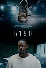5150 Poster