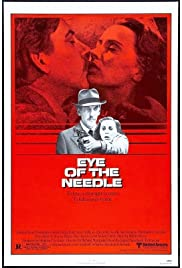 Eye of the Needle (1981) filme kostenlos