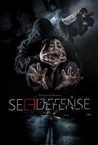 Primary photo for Self Defense