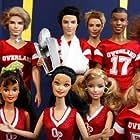 The Most Popular Girls in School (2012)