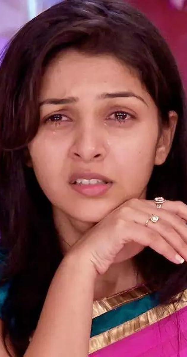 Kirti Nagpure on IMDb: Movies, TV, Celebs, and more