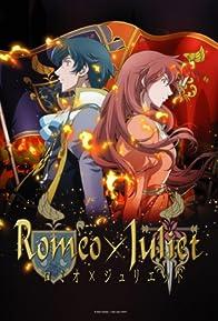 Primary photo for Romeo x Juliet