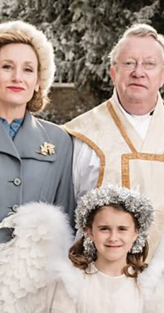 father brown the star of jacob dailymotion