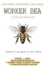 Worker Bea