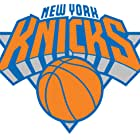 1999 2nd Round Knicks vs Hawks (Game 1) (1999)