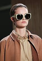Burberry: Spring/Summer 2019 at London Fashion Week