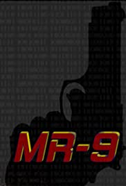 MR-9 Poster