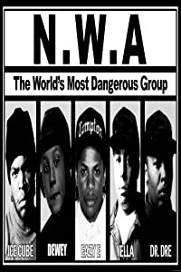 Website to download divx movies N.W.A.: The World's Most Dangerous Group by F. Gary Gray [1920x1600]