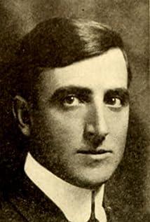 John B. O'Brien Picture