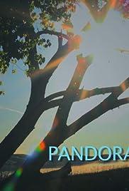 Pandora's Lake Poster