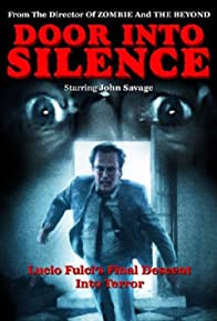 Primary photo for Door to Silence