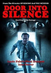 Watch 720p movies Le porte del silenzio by Lucio Fulci [480p]