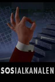 Sosialkanalen (1984)