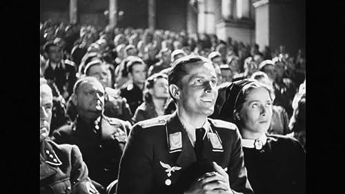 Hitler's Hollywood - official US trailer