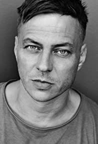 Primary photo for Tom Wlaschiha