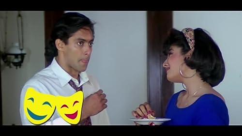 Andaz Apna Apna Trailer