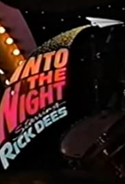 Episode dated 2 May 1991 Poster