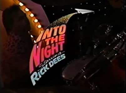 Episode dated 11 July 1991