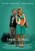 Legal.Illegal