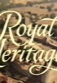 Royal Heritage Poster