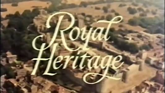 Movie share download Royal Heritage [1680x1050]