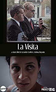 La Visita full movie download