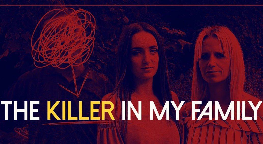 The.Killer.in.My.Family.S02E01.Joanna.Dennehy.DIRFIX.WEB.x264-UNDERBELLY
