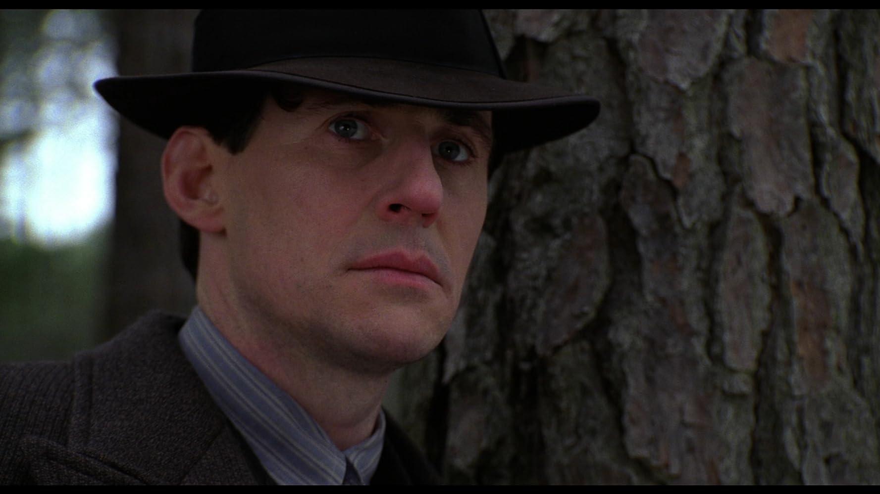 Gabriel Byrne in Miller's Crossing (1990)