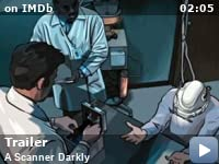 a scanner darkly torrent