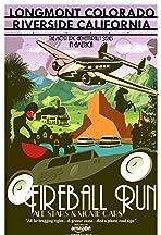 Fireball Run Movie Cars