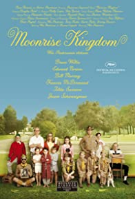 Primary photo for Moonrise Kingdom