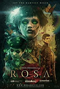 Rosa full movie torrent