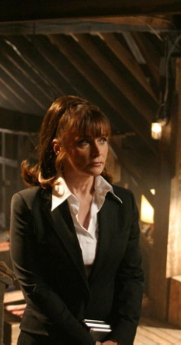 Smallville 4#01 crusade trailer #2 lois on make a gif.