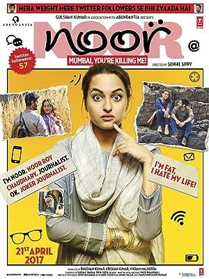 Noor movie, song and  lyrics