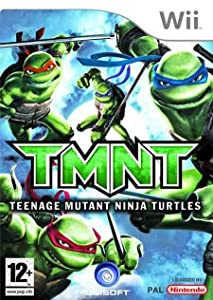 Direct movie downloads free Teenage Mutant Ninja Turtles by [1280x800]