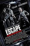 Stallone Shares Escape Plan 3 Sneak Peek as Shooting Begins