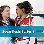Sugar Rush (2005)