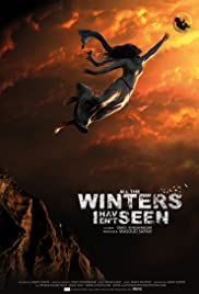 All the Winters I Haven't Seen Poster